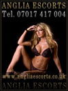 independent female escorts in newmarket suffolk